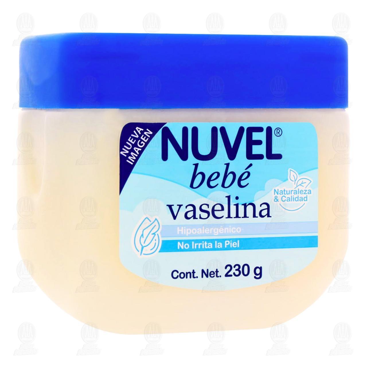 comprar https://www.movil.farmaciasguadalajara.com/wcsstore/FGCAS/wcs/products/975192_A_1280_AL.jpg en farmacias guadalajara