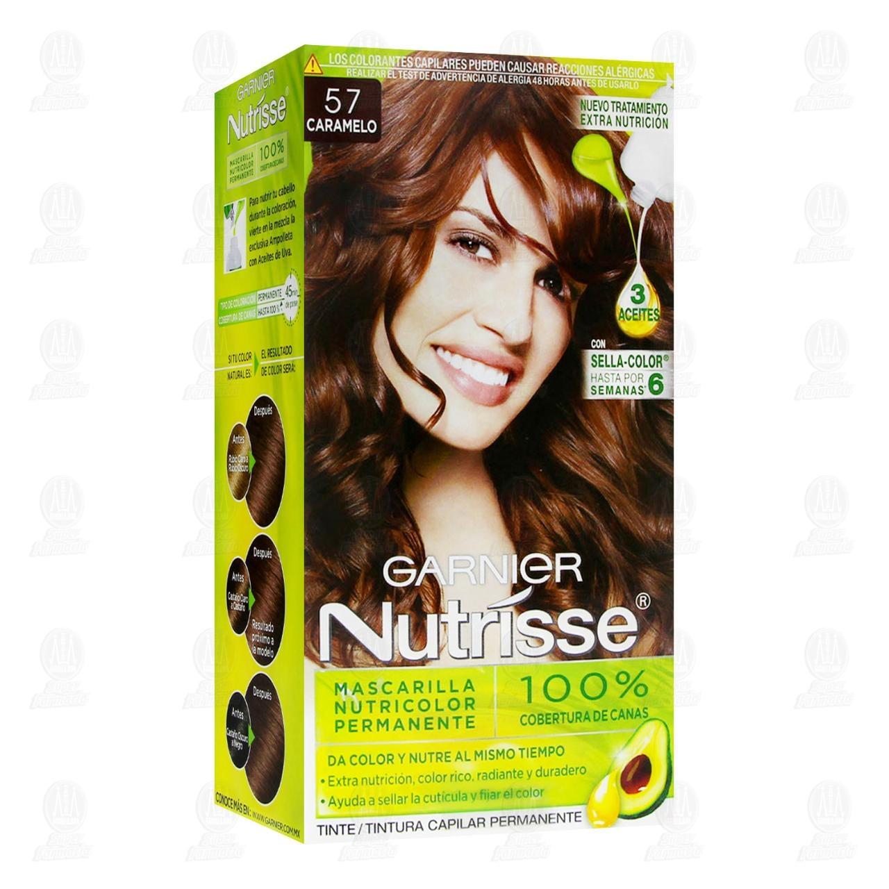comprar https://www.movil.farmaciasguadalajara.com/wcsstore/FGCAS/wcs/products/986461_A_1280_AL.jpg en farmacias guadalajara