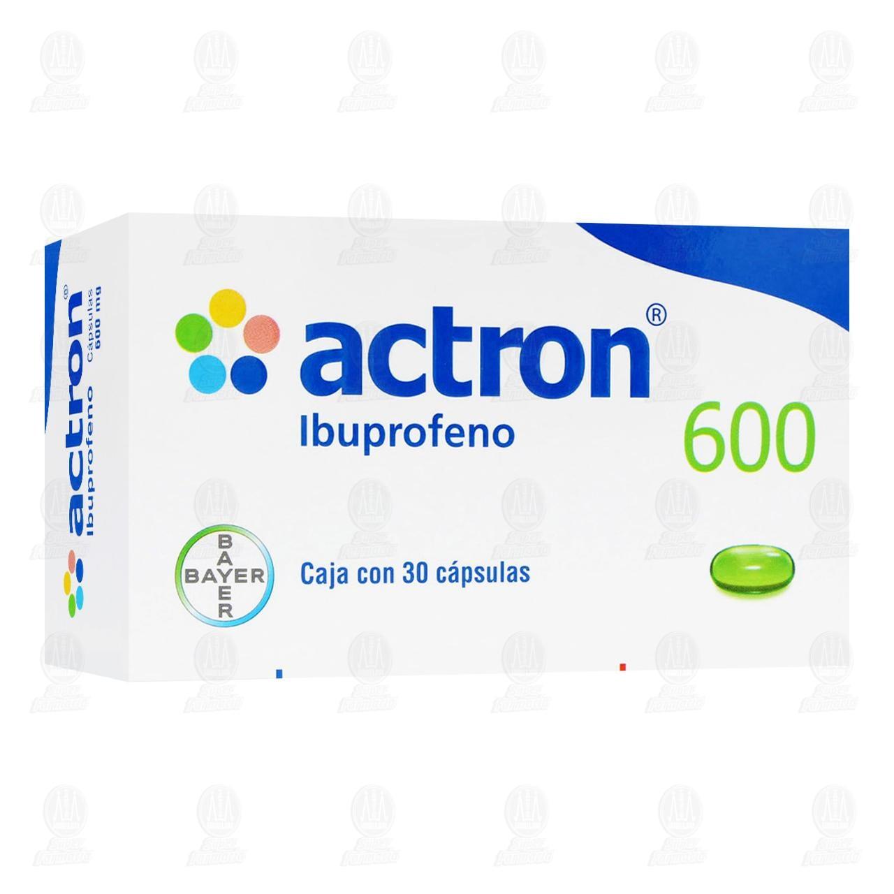 comprar https://www.movil.farmaciasguadalajara.com/wcsstore/FGCAS/wcs/products/991309_A_1280_AL.jpg en farmacias guadalajara
