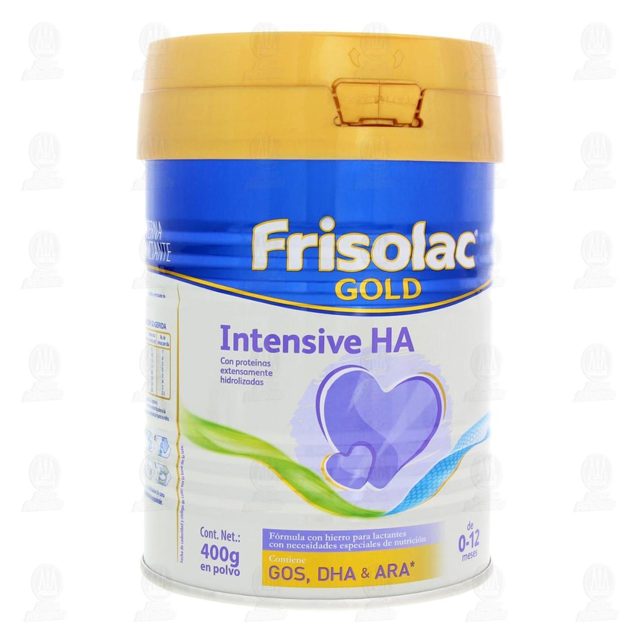 comprar https://www.movil.farmaciasguadalajara.com/wcsstore/FGCAS/wcs/products/998885_A_1280_AL.jpg en farmacias guadalajara